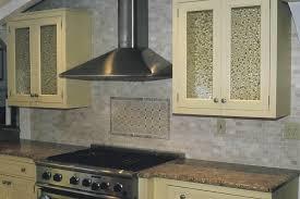 kitchen herringbone tile backsplash tumbled stone backsplash tumbled stone backsplash herringbone backsplash lowes backsplash tile