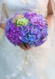 Hydrangea Wedding The 25 Best Purple Hydrangea Wedding Ideas On Pinterest Purple
