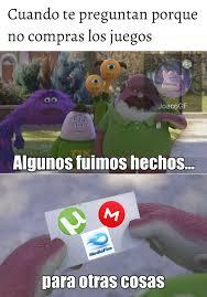 Mega Meme - descargar counter strike 1 6 no steam 1 link mega meme subido por