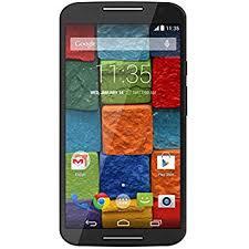 amazon best cell phone deals gsm black friday unlocked amazon com moto g play 4th gen black 16 gb unlocked