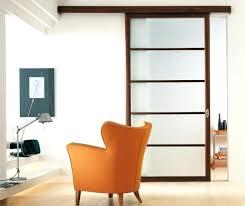 separation en verre cuisine salon separation vitree coulissante separation cuisine salon vitree 14