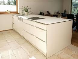 kche wei mit holzarbeitsplatte awesome weiße küche welche arbeitsplatte gallery home design