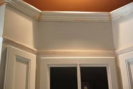 Kitchen Cabinet Filler To Add Height To Your Kitchen Cabinets