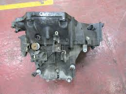honda cr v gearbox guaranteed used or recon gearboxes for sale