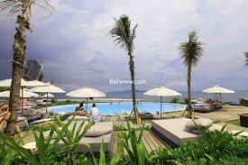 bumi ubud resort bali reviews prices photos tripadvisor idolza