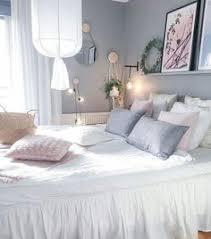 light bedroom colors ɑƥƥƴ ɲỉɠԋʈʂ ɗҽƈσɾ ɳσ ƒҽɱỉɳỉɳσ diy home decor