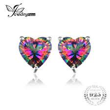 earrings u2013 gleeray com