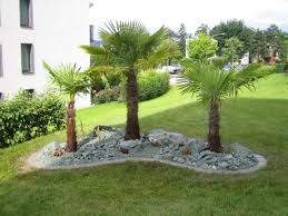 Gartengestaltung Mit Steinen Gartengestaltung U0026 Pflege Burkis Gartenpflege Ag