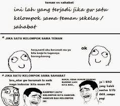 Meme Indonesia Terbaru - 20 kumpulan gambar meme komik dan gambar lucu terbaru