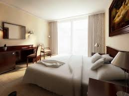 frankfurt design hotel bedroom hotel design home design ideas