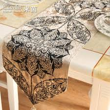 how to cover a table how to cover a table with mirrored coffee table interior home design
