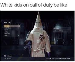 Funny Call Of Duty Memes - happy new year with a black twitter dump album on imgur