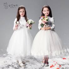 girls dresses 7 16 promotion shop for promotional girls dresses 7
