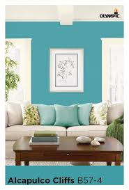 the 25 best aqua paint colors ideas on pinterest palladian blue