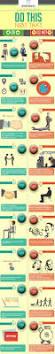 709 best career images on pinterest resume tips resume ideas