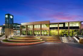 Home Design Center Bay Area La Oc Local Teams Balfour Beatty Us