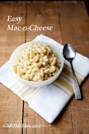 easy macaroni cheese easy macaroni and cheese recipe stove top version