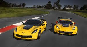 chevrolet corvette z06 specs chevrolet chevrolet corvette grand sport drive stunning