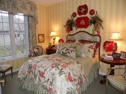 Best Bedroom Images On Pinterest Bedroom Ideas Black - Ideal home bedroom decorating ideas
