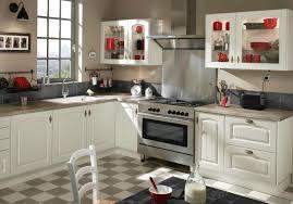 cuisine chez conforama cuisine bruges blanc conforama uteyo modèle de équipée modele chez