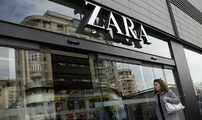 store mumbai the zara store in mumbai is all set to open in may
