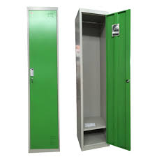 Clothes Cabinet Cheap Clothes Cabinet Cheap Clothes Cabinet Suppliers And