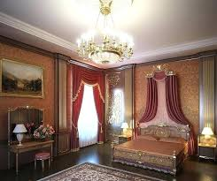 luxury bedroom curtains drapes bedroom luxury curtains and drapes amazing dark red bedroom
