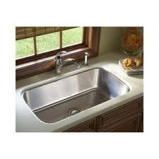 Buy Sterling By Kohler Carthage  X - Sterling kitchen sinks