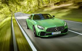 first mercedes 1900 first drive review 2017 mercedes amg gt r