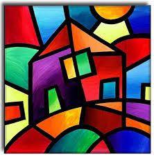 cubism colours cubist artists ranked cubist artists