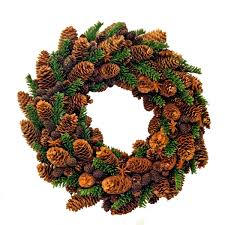 Holiday Wreath Ideas Pictures Making A Winter Wreath Master Gardener Napavalleyregister Com
