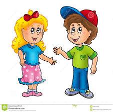 si鑒e enfant pour v駘o si鑒e v駘o enfant 28 images les dessins de l enfant l 233 du