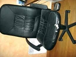 bureau cars disney chaise de bureau cars chair desk with storage bin 2 bim a co