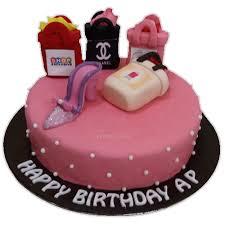 designer cakes designer cakes designer cake delivery in delhi noida