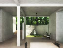 house in ginigala u2013 productora