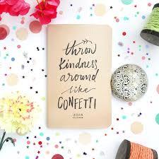 kindness quotes confetti throw kindness around like confetti iridescent gold hand
