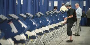 bureau vote horaire a quelle heure connaîtra t on le vainqueur cinq choses à savoir
