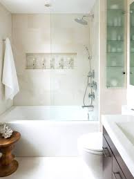 bathroom shower remodeling ideas really small bathroom remodel ideas breathingdeeply