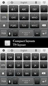 samsung original keyboard apk keyboard pro android apps on play