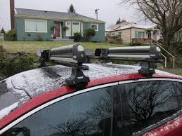 roof rack for 2012 optima kia forum