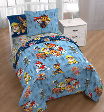 Boys Twin Bedding Campout Outdoors Camping Gray Boys 5pc Kid Twin Comforter Bedding