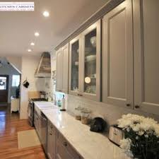 Nj Kitchen Cabinets Kitchen Cabinets 48 Photos Interior Design 1026