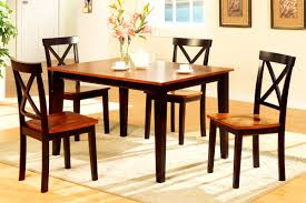 Dining Room Furniture Cape Town Furniture Mesmerizing Wooden Dining Room Chairs What Look For