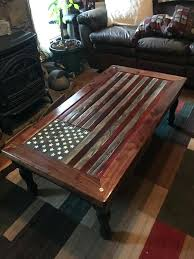 Coffee Table Plans Coffee Table Gun Safe Huttriver Info