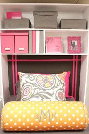 Bedside Shelf Dorm 143 Best Dorm Room Ideas Images On Pinterest Home College Life