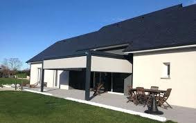 veranda cuisine prix prix veranda 15m2 d cuisine prix dune veranda 15m2
