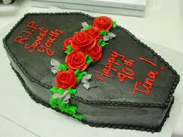 decorative cakes birthday cakes gambino s bakery king cakes