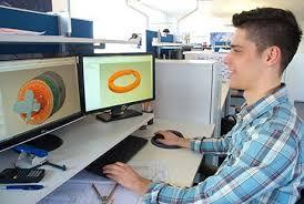 produkt designer technischer produktdesigner