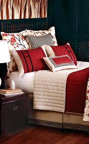 Zanzibar Bedding Set Zanzibar Bedding Set Best Bedding Sets Images On Comforter Sets