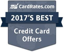 12 best credit cards 2017 5 back 150 bonus more